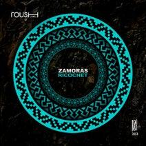 Zamoras – Ricochet [RSH203]