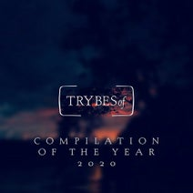 VA – Compilation of the Year 2020 [TRY021]