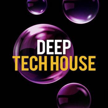 30.10.2020 – ALL edmfresh.com (TECH HOUSE – HOUSE – DEEP TECH)