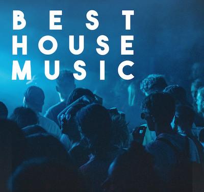 House Top 100 November 2020