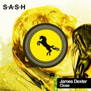 James Dexter – Close [SASH006]