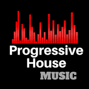 Progressive House Top 100 November 2020