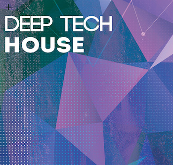 06.11.2020 – ALL edmfresh.com (TECH HOUSE – HOUSE – DEEP TECH)