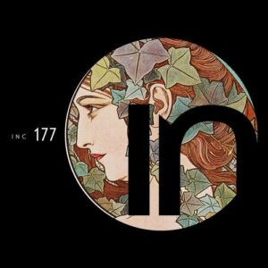 The Deepshakerz, Rion S, DiVine (NL) – Burning : Feelin The Groove [INC177]