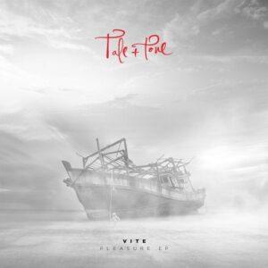 Vite, Hole Box, Jesus Nava – Pleasure EP [TNT027]