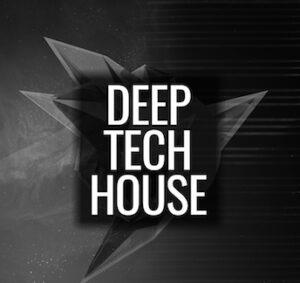 28.12.2020 – ALL edmfresh.com (TECH HOUSE – HOUSE – DEEP TECH)