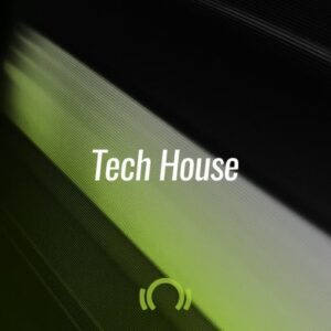 Beatport The December Shortlist Tech House 2021