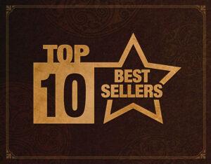 Beatport Top 10 Best Selling Tracks Of 2020 2021