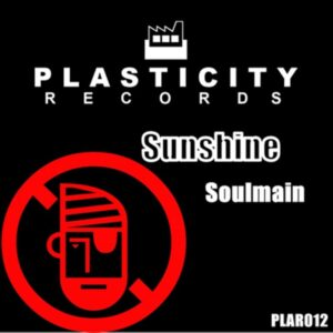 Soulmain – Sunshine [PLAR012]