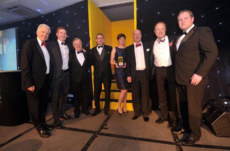 NEWS-MEN_Business_Awards_2015-2-Image