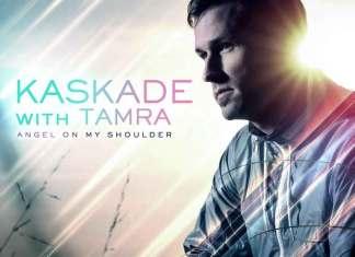 Kaskade feat. Tamra