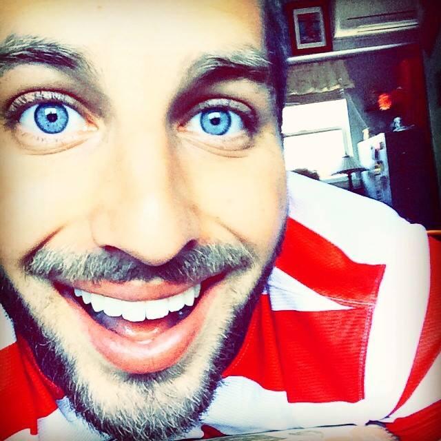 ID Spotlight: Zachary Lefevre