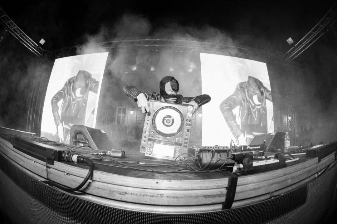 SBCR_DJ