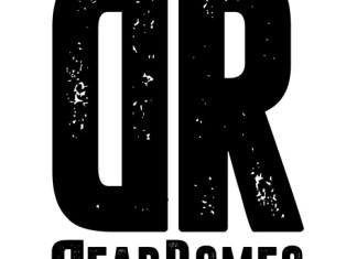 DeadRomeo Logo DeadRomeo