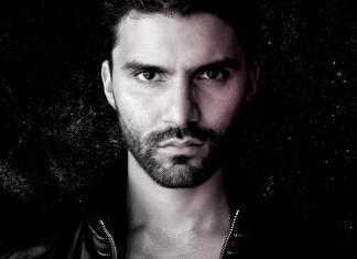 r3hab profile picture facebook