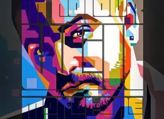Will Monotone In Colour In Color