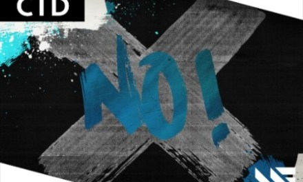 """CID Releases """"No!"""" On Musical Freedom!"""