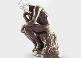 Florian Picasso Vanguard album cover Featured Image