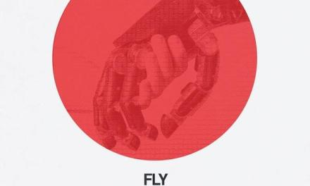 """Dim Mak's Max Styler Collaborates With graves On """"Fly"""""""