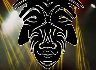 Etienne ozborne, j8man, dave rose, patricia edwards, ain't nobody, beatport, zulu records