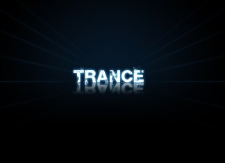 trance, trance podcast, trance radio show, a state of trance, addicted to trance, trance addict, mental asylum radio, trancefamily, dreamstate, luminosity beach, trance gathering, disorder, reorder, tallax2c, simon patterson, open up, sean tyas, degenerate radio, armin van buuren, uplifting only, ori uplift, victor dinaire, lost episode