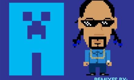 "Docka Records Drops ""Let Me Hit It"" Ft. Snoop Dogg"