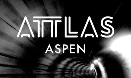 "ATTLAS Releases Mau5hax Bu5 Tour Track, ""Aspen"""