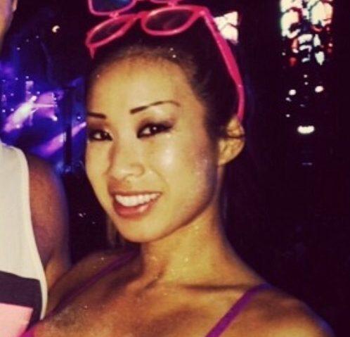 ID Spotlight || Melanie Chau