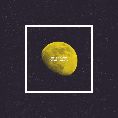 Album Review || Nite x Loin Compilation