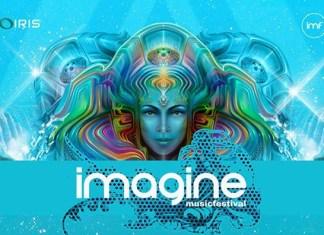imagine music festival, imagine music festival 2016, imagine music fest, payment plans, imagine music festival tickets, imagine music festival payment plans,