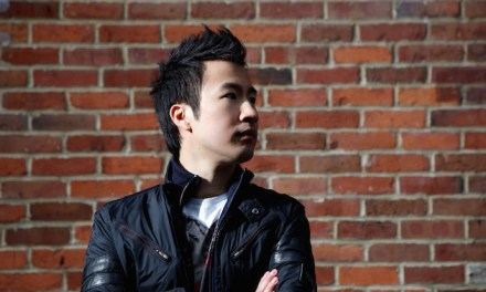 """Somna Releases """"Eon"""" on Armada Music"""