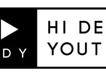 Hi Def Youth
