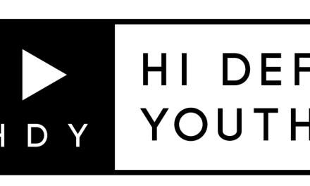 Flosstradamus Launches Hi Def Youth Label!