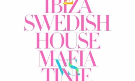 #TBT || Swedish House Mafia – Miami 2 Ibiza