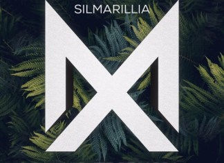 the silmarillia