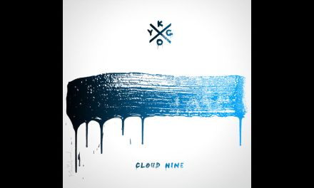 Kygo Takes Us To 'Cloud Nine'