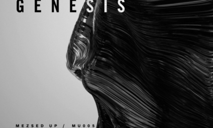 """Maxon & The Cliqque Take Over With """"Genesis"""""""