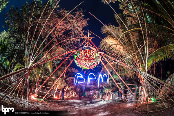 bpm, bpm festival, bpm 2017, bpm festival 2017, bpm dates, bpm 2017 dates, bpm lineup, techno, house, music, edm, electronic