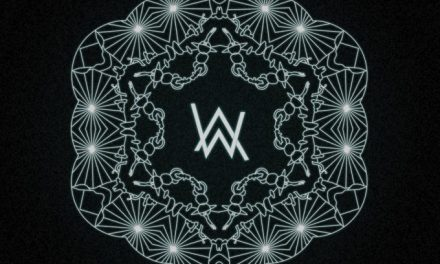"""Alan Walker Put His Spin On """"Hymn For The Weekend"""""""