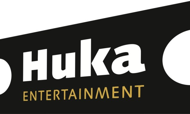 Get To Know || Huka Entertainment