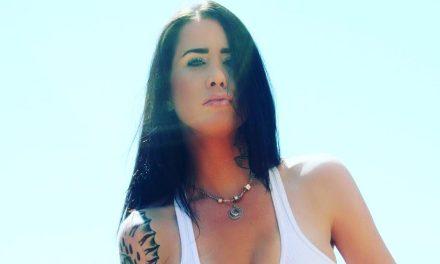 ID Spotlight || Karissa Milli