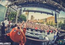 515 Alive Music Festival 2016