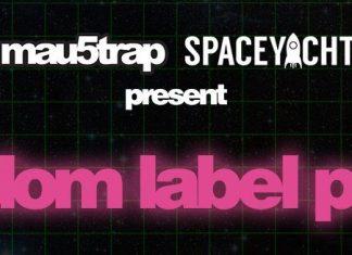 Random Label Party