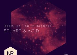 stuart's acid