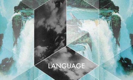#TBT || Porter Robinson – Language