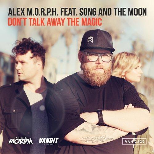 alex-m-o-r-p-h-the-launch