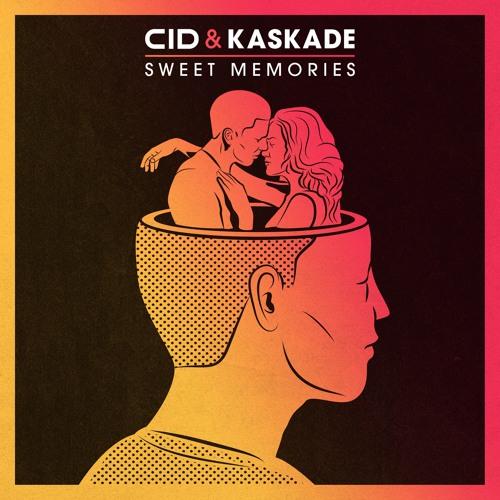 cid-kaskade-sweet-memories
