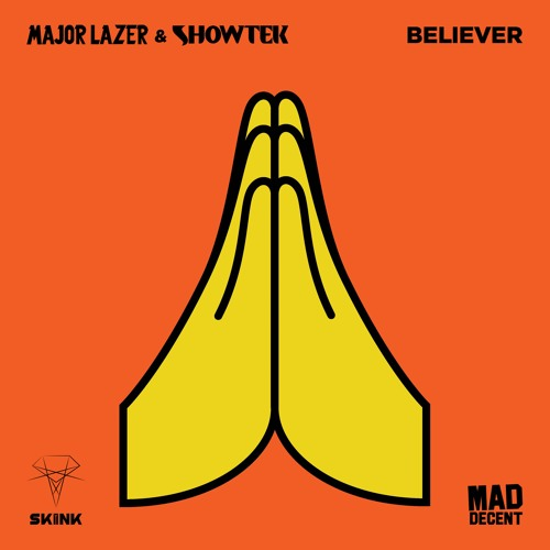 major-lazer-showtek-believer