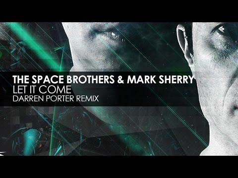 mark-sherry