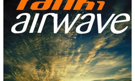 #TBT || Rank 1- Airwave